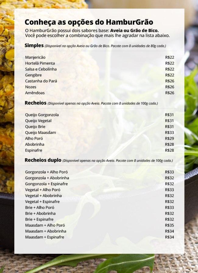 aba_menu