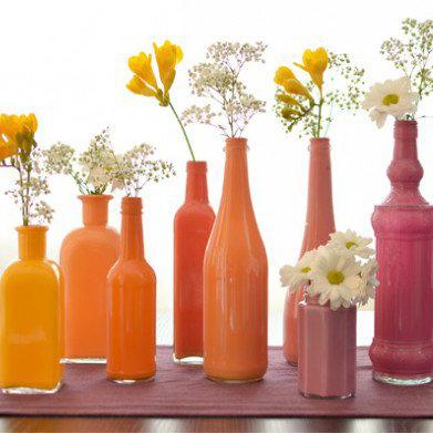 botellas-pintadas-5-590x391
