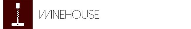 winehouseblog